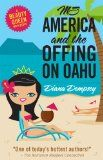 Free Kindle Book -  [Humor & Entertainment][Free] Ms America and the Offing on Oahu (Beauty Queen Mysteries #1)