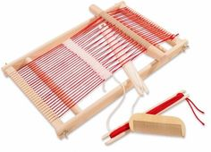 Cheap pretend play, Buy Quality girl pretend play directly from China wooden girl toys Suppliers: Free Shipping!Baby Toy Multi-Craft Weaving Loom Child Pretend Play Educational Toy Wooden Toy gift for girl