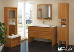 View our latest bathroom remodel projects in New England, including Kohler, Symmons, Baco & Vanico products. For bathroom remodeling in New England, call us today! Large Baths, Vanity Desk, Large Drawers, Bath Vanities, Bathroom Furniture, Bathroom Makeovers, Bathroom Remodeling, Bathroom Ideas, Collection