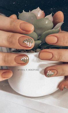 Shellac Nail Art, Best Acrylic Nails, Acrylic Nail Designs, Shellac Nail Designs, Toe Nail Designs, Nail Polish, Gorgeous Nails, Pretty Nails, Subtle Nail Art