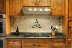 mosaics floors - celtic design - Google Search