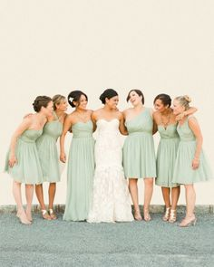 Style Me Pretty | Gallery & Inspiration | Picture - 1271091