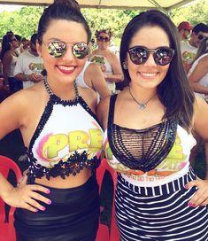 """130 curtidas, 25 comentários - Boutique De Aviamentos (@boutiquedeaviamentos) no Instagram: """"Enfim foi dada a largada: carnaval 2016 chegando e já rolaram as festas de pré-carnaval!! Nossas…"""""""