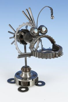 """F.T. Renner Company 