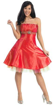 Prom Dresses   Cheap short unique prom dresses 2014
