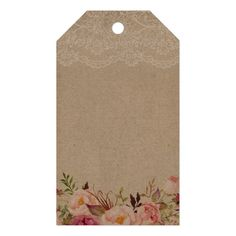 Shop Rustic Floral Burlap Lace Bridal Shower Favor Gift Tags created by CardHunter. Eid Mubarak Stickers, Eid Stickers, Cute Stickers, Old Paper Background, Eid Cards, Embroidery On Clothes, Burlap Lace, Personalized Gift Tags, Templates Printable Free