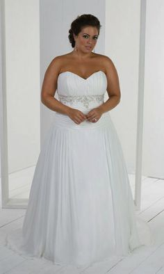 All Wedding Gowns : Rosabelle