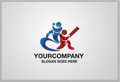 Free Cricket Logo Template Cricket Logo, Ganesha Tattoo, Free Logo Templates, Cup Logo, Team Logo Design, Cricket World Cup, Engagement Invitations, Sports Logo, Slogan