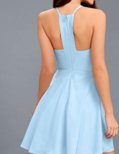 #moda #fashion #modeladora #modelagem #costura Durga, Dress Patterns, Ideias Fashion, Sewing, Moda Fashion, Dresses, Easy Dress, Neckline, Diy Dress