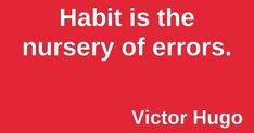 Quote by Victor Hugo Victor Hugo, February, Author, French, Quotes, Quotations, Qoutes, French Language, Writers