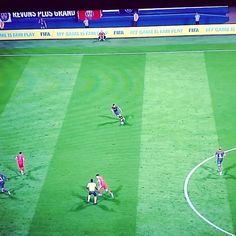 Thauvinho  #fifa #fifa18 #fut #fut18 #xbox #xboxone #live #xboxlive #florian #thauvin #thauvinho #but #goal #skill #amazing #humiliation #long #shot
