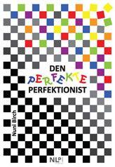 Den perfekte perfektionist | 24-7 Flexible Shopping