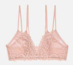http://www.oysho.com/m/pt/lingerie/soutiens/ver-todos/soutien-triangular-renda-c1470531p100448141.html