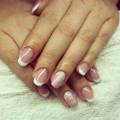 Frenchnails