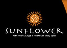 Sunflower Dermatology and Medical Day Spa in Riverside, MO