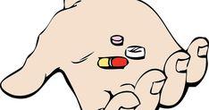 3 medicamentos para la colitis que necesitas conocer