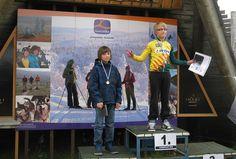Saariselkä MTB 2012, XCO (23) | Saariselkä.  Mountain Biking Event in Saariselkä, Lapland Finland. www.saariselkamtb.fi #mtb #saariselkamtb #mountainbiking #maastopyoraily #maastopyöräily #saariselkä #saariselka #saariselankeskusvaraamo #saariselkabooking #astueramaahan #stepintothewilderness #lapland