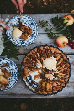 Food Inspiration, Camembert Cheese, Food And Drink, Dairy, Vegan, Baking, Desserts, Tailgate Desserts, Deserts
