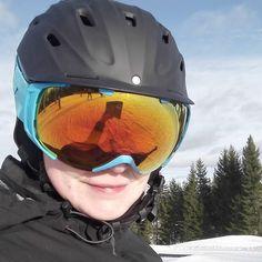#Sappee-päivä taas tänään! #hyvässäseurassa #talvipäivä #lauantai