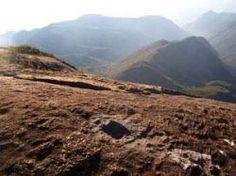 Parque Nacional do Caparaó: Pico da Bandeira (2.890m) - Alto Caparaó - MG