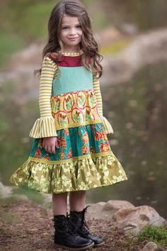 One Good Thread L.L.C. offers Persnickety SALE on Persnickety Dresses, Persnickety Skirts, Persnickety Ruffle Leggings, Persnickety Jacket, Persnickety Tank Tops, and Persnickety Clothes. Avail Persnickety Discount and FREE shipping in USA and WA, Washington region.
