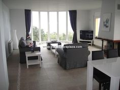 villa in castell-platja d´aro, te koop, 3 slaapkamers, 176 m2, 595.000€