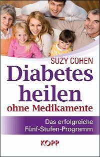 Sechs der besten Lebensmittel für Diabetiker