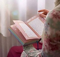 Learn Quran Academy provide the Quran learning services at home. Our mission to teach Quran with proper Tajweed and Tafseer to worldwide Muslim community. Quran Tafseer, Quran Pak, Holy Quran, Islamic Wallpaper Hd, Quran Wallpaper, Ramzan Wallpaper, Quran Sharif, Online Quran, Islam Women