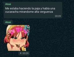Pandora, Memes, Meme