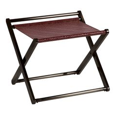 Luggage Racks For Guest Rooms Welcome Your Guests With This Extra Wide Hotel Style Luggage Rack