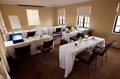 Avianto based in Muldersdrift Gauteng is one of Johannesburg's Wedding, Conference and Function Venues of choice. Conference Room, Table, Furniture, Home Decor, Decoration Home, Room Decor, Tables, Home Furnishings, Home Interior Design