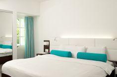Trupial Inn Hotel & Casino » Hotel Photos