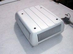 The 25 Best Rv Air Conditioner Ideas On Pinterest