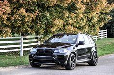 2013 BMW X5 E70