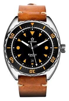 Eterna-Super-KonTiki-watch-4