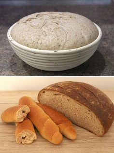 Sweet Potato, Food And Drink, Bread, Vegetables, Recipes, Veggies, Breads, Vegetable Recipes