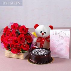 Send Gift To Delhi Online Gifts Delivery For Flowers, chocolate, cakes, combo gifts item. ✔️ Gifts To Delhi hours ✔️ Same day & Midnight delivery ✔️ Birthday Gifts ✔️ Anniversary Gifts Send Birthday Gifts, Birthday Greeting Cards, Birthday Greetings, It's Your Birthday, Birthday Wishes, Online Gift Shop, Online Gifts, Same Day Delivery Gifts, Birthday Hampers