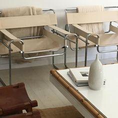 nude chairs