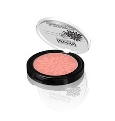 Lavera So Fresh Natural Mineral Rouge Powder | My Pure