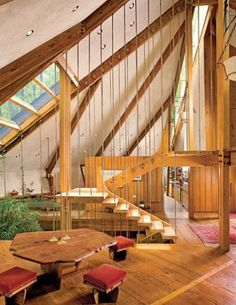 beautiful organic home - Google Search