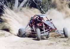 Atvonics The Edge - Barracuda. Off Road Buggy, Off Road Racing, Go Kart Designs, Motorized Trike, Kart Cross, Sand Rail, Karting, Mini Bike, Car Wheels