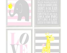 Items I Love by Lachelle on Etsy