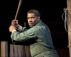 Win The FENCES MOVIE DVD! #Giveaway - http://www.nighthelper.com/win-fences-movie-dvd-giveaway/