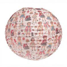 gebreide poef roze label51  Restyle slaapkamer Desi  Pinterest