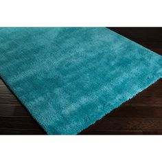 HEA-8012 - Surya | Rugs, Pillows, Wall Decor, Lighting, Accent Furniture, Throws, Bedding