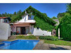 Preis: € 189.000,-Adresse: 2821 SchleinzGröße: 228 m²