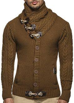 22ee02841045 24 best KNITS images   Knitting patterns, Knitwear fashion, Male fashion
