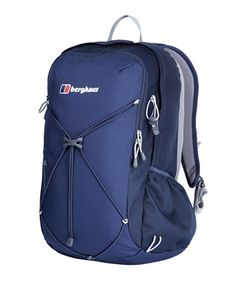 573ed1f0e3f The 24/7 Plus 30 Daypack is the ideal companion, with space for electronics