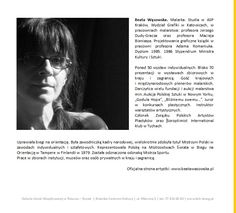 katalog_zloty_brzeg_25_beata_wasowska.jpg (714×646)
