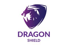 Dragon Logo